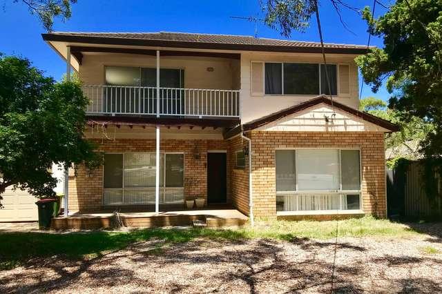 10 Hinkler Avenue, Caringbah NSW 2229