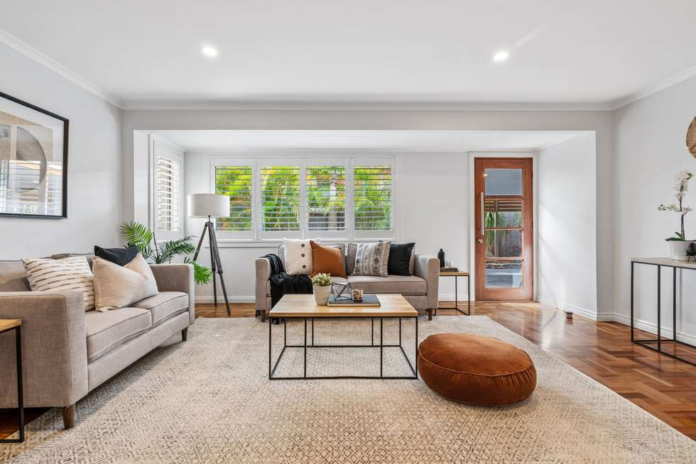 Second view of Homely house listing, 30 Thomas Mitchell Road, Killarney Vale NSW 2261