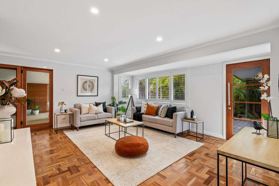 Third view of Homely house listing, 30 Thomas Mitchell Road, Killarney Vale NSW 2261