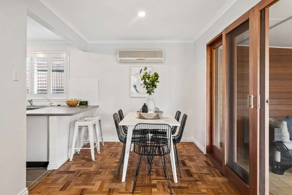 Fifth view of Homely house listing, 30 Thomas Mitchell Road, Killarney Vale NSW 2261