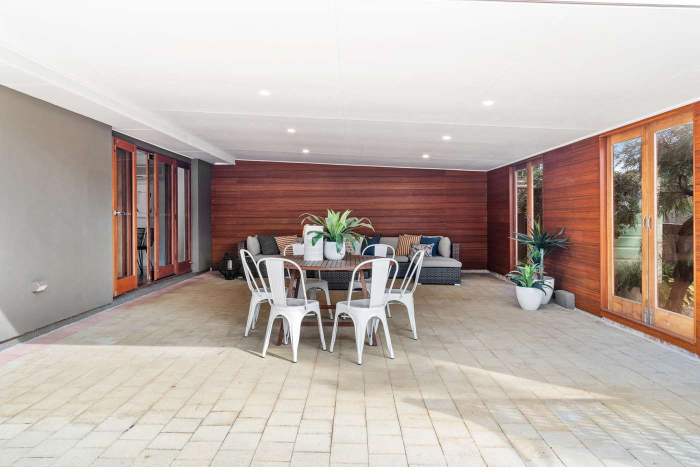 Seventh view of Homely house listing, 30 Thomas Mitchell Road, Killarney Vale NSW 2261