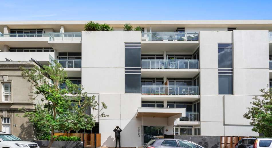503/99 Dow Street, Port Melbourne VIC 3207