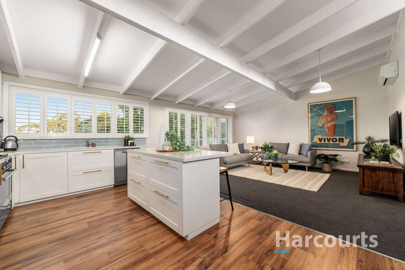 Main view of Homely house listing, 3 Putney Close, Wantirna VIC 3152