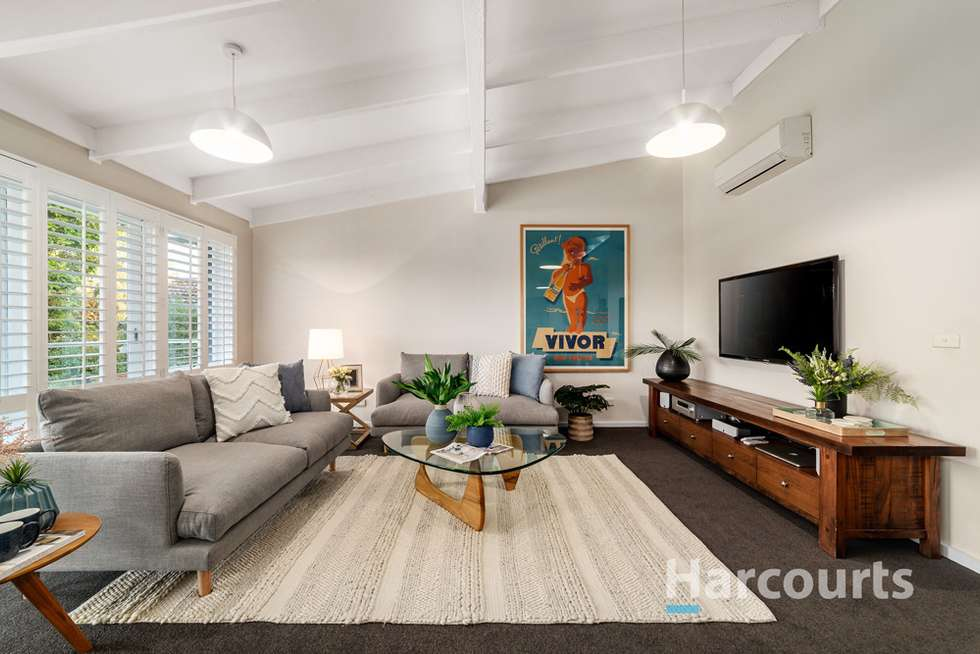 Fourth view of Homely house listing, 3 Putney Close, Wantirna VIC 3152