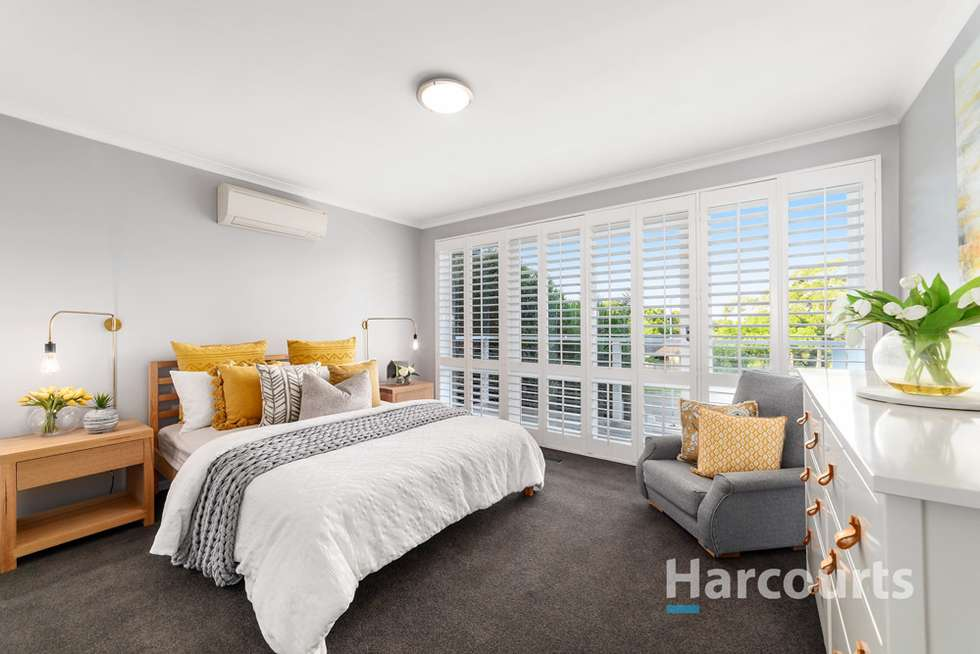 Fifth view of Homely house listing, 3 Putney Close, Wantirna VIC 3152