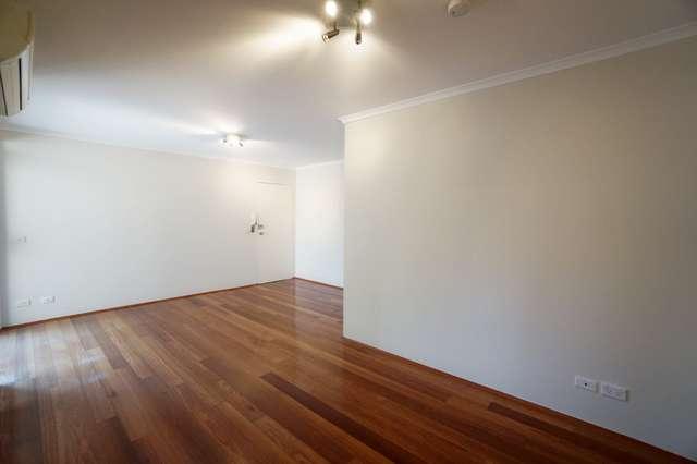 4/7 Tasman Place, Macquarie Park NSW 2113