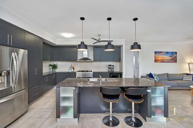 17 Norwood Crescent, Trinity Park QLD 4879