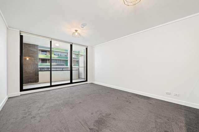 E204/35 Arncliffe Street, Wolli Creek NSW 2205