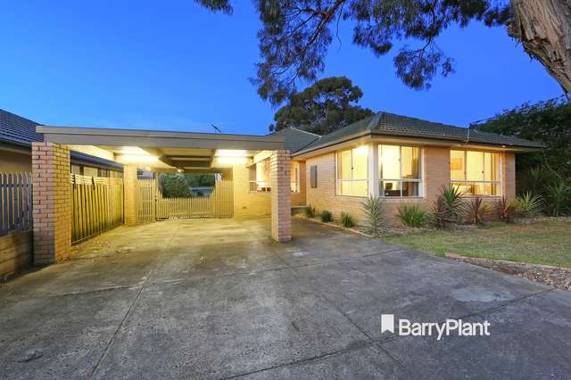 24 Police Road, Rowville VIC 3178