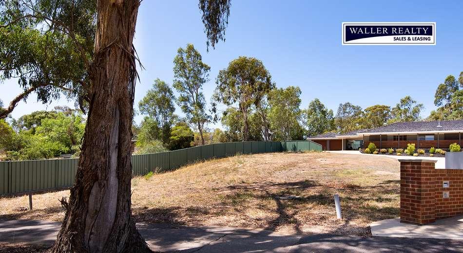 5/5710 Calder Highway, Kangaroo Flat VIC 3555