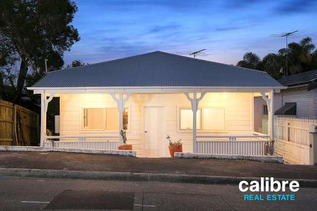 19 Confederate Street, Red Hill QLD 4059