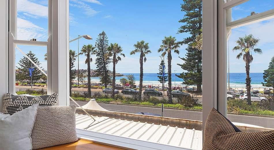 1/102-106 Campbell Parade, Bondi Beach NSW 2026