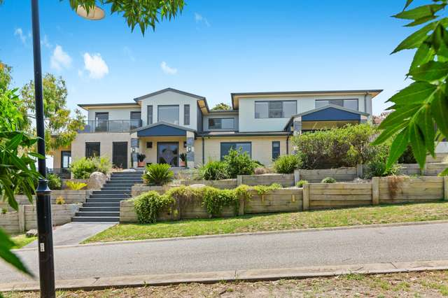 9 Murralinga Place, Mount Eliza VIC 3930