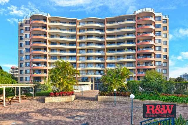 96/2 Aston Street, Rockdale NSW 2216