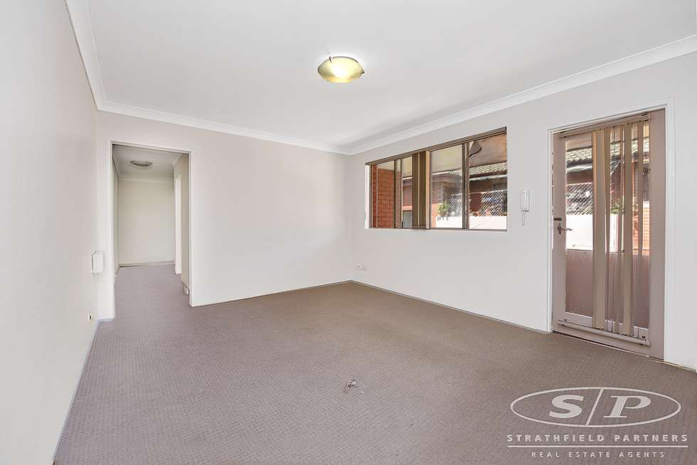 Third view of Homely unit listing, 10/14 Hampstead Road, Homebush West NSW 2140