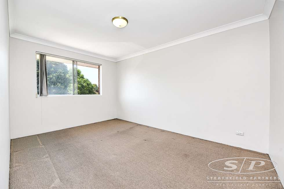Fourth view of Homely unit listing, 10/14 Hampstead Road, Homebush West NSW 2140