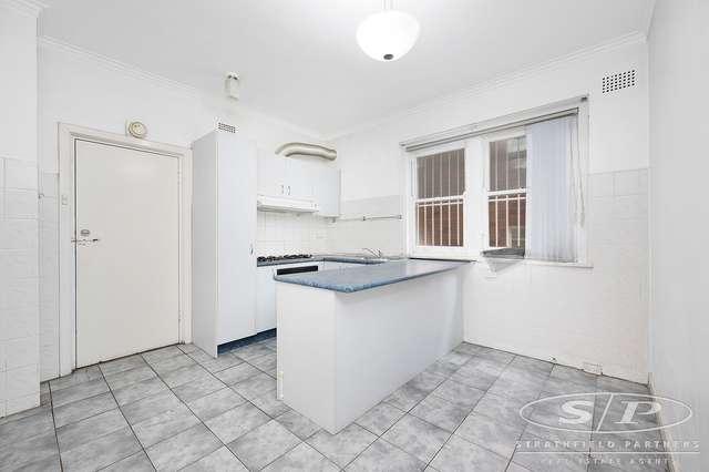 1/28 Cooper Street, Strathfield NSW 2135