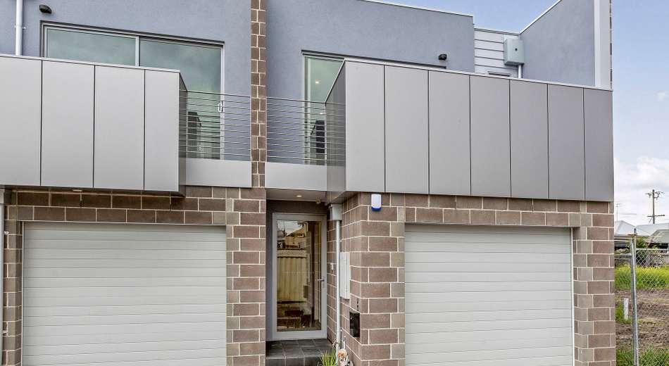 35A Emma Street, Seddon VIC 3011