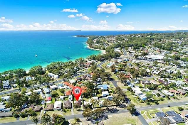 24 Beach Street, Vincentia NSW 2540