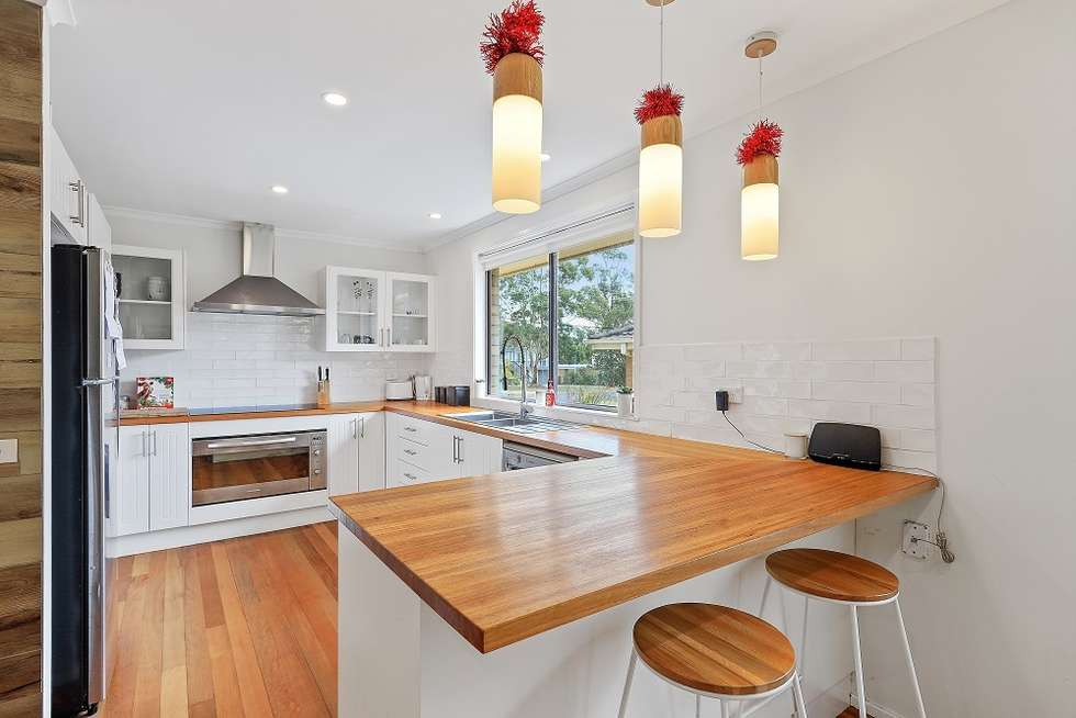 Fourth view of Homely house listing, 24 Beach Street, Vincentia NSW 2540