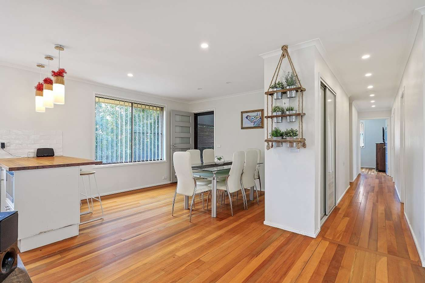 Fifth view of Homely house listing, 24 Beach Street, Vincentia NSW 2540