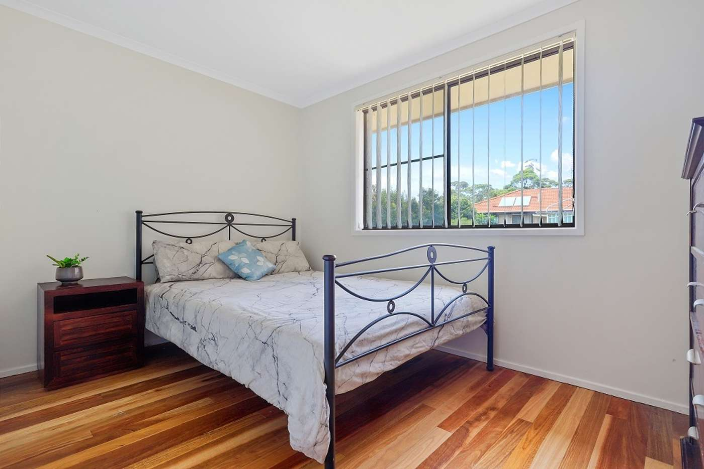 Sixth view of Homely house listing, 24 Beach Street, Vincentia NSW 2540