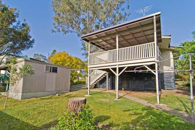 4 Regan Street, Keperra QLD 4054