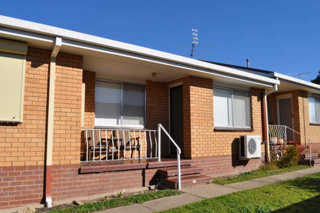 6/613 Keene Street, East Albury NSW 2640