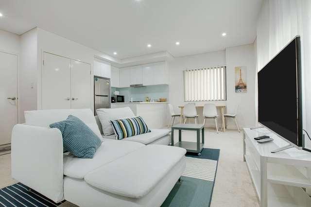 413/52-62 Arncliffe Street, Wolli Creek NSW 2205