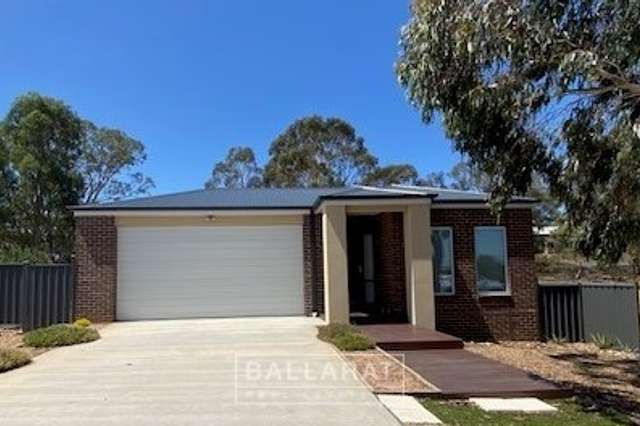 26 Broadway, Dunolly VIC 3472