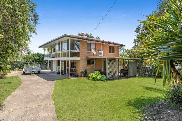 60A Mackenzie Street, Manly West QLD 4179