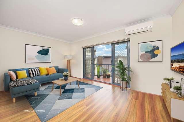 Level 1/101/8 Applebee Street, St Peters NSW 2044