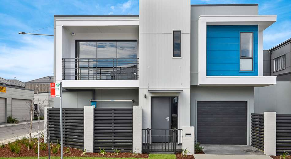 65B Thornton Drive, Penrith NSW 2750