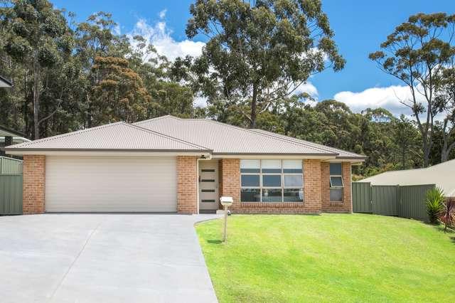 60 Brushbox Drive, Ulladulla NSW 2539