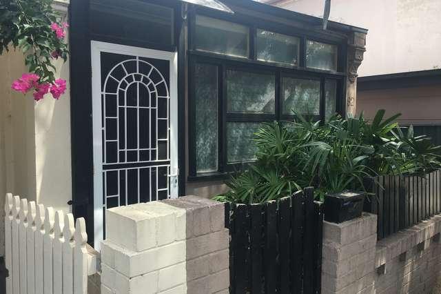 92 Darley Street, Newtown NSW 2042