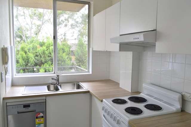31/19-25 Queen Street, Newtown NSW 2042