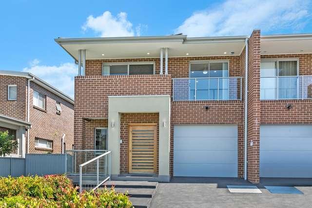 15 Eccles Street, Ermington NSW 2115