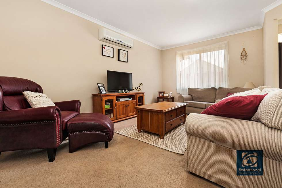 Third view of Homely unit listing, Unit 6/6 Warden Street, Moama NSW 2731