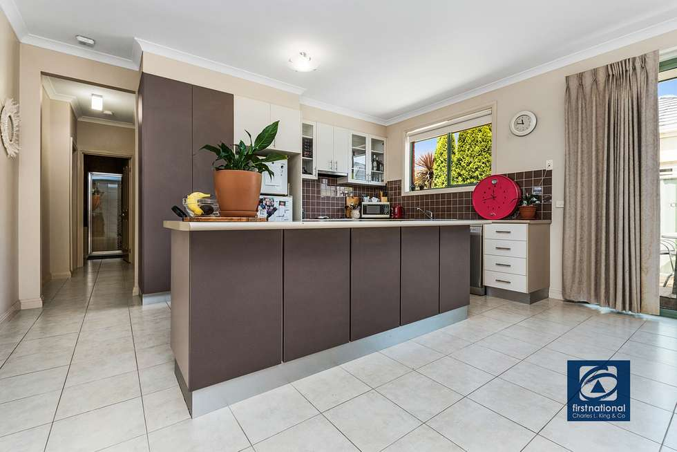 Fourth view of Homely unit listing, Unit 6/6 Warden Street, Moama NSW 2731