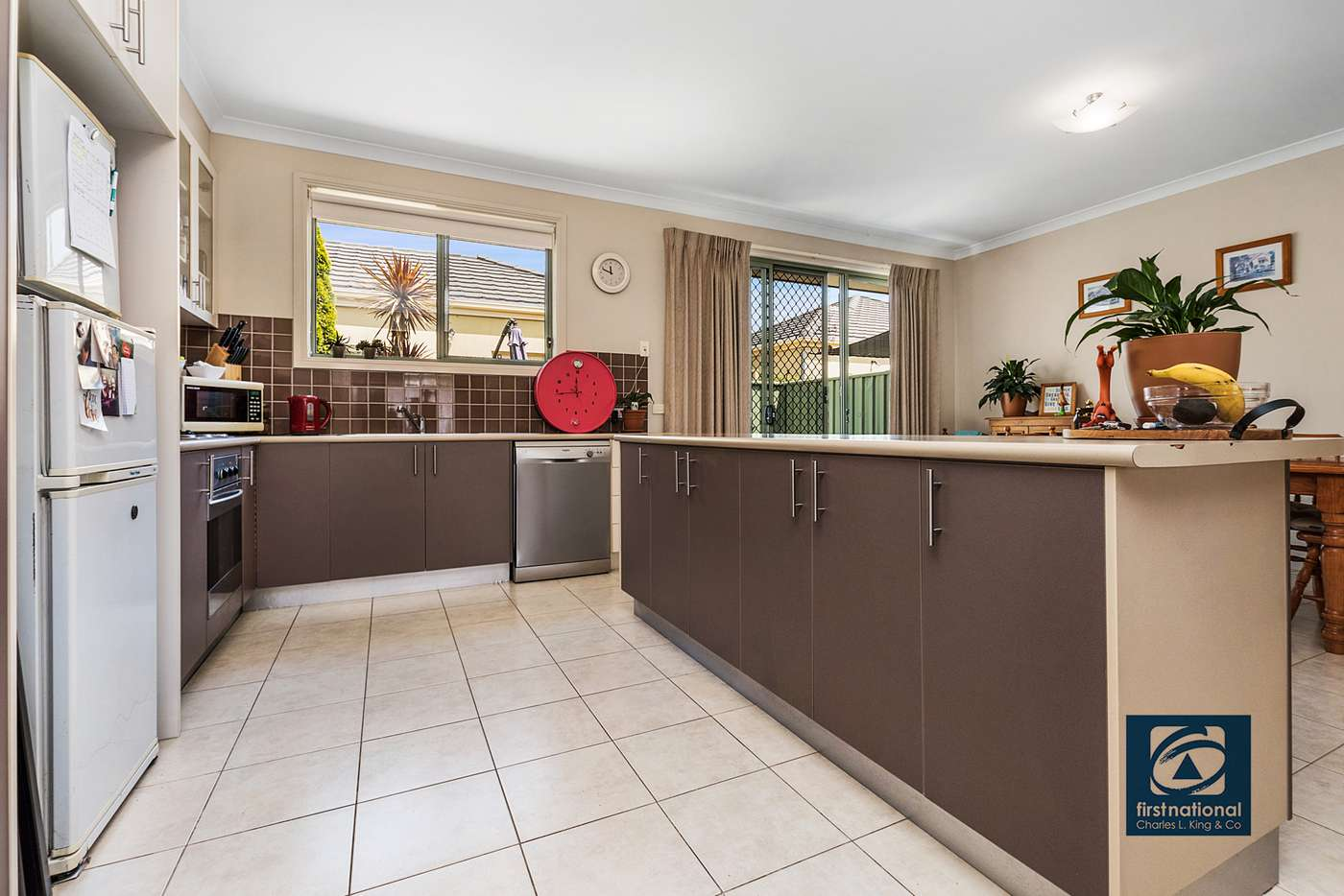 Sixth view of Homely unit listing, Unit 6/6 Warden Street, Moama NSW 2731