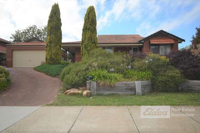 79 Howitt Avenue, Eastwood VIC 3875