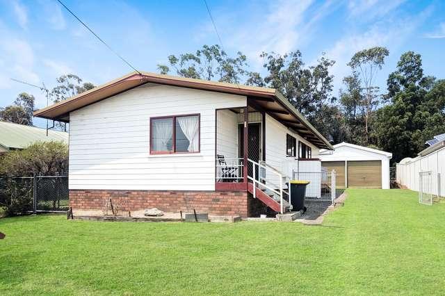 170 The Park Drive, Sanctuary Point NSW 2540