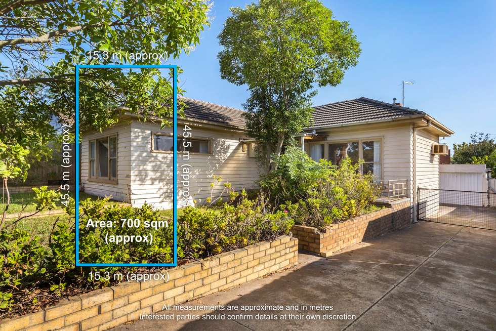 Second view of Homely house listing, 1789 Dandenong Road, Oakleigh East VIC 3166