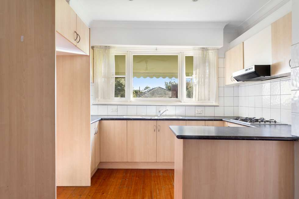 Fourth view of Homely house listing, 1789 Dandenong Road, Oakleigh East VIC 3166
