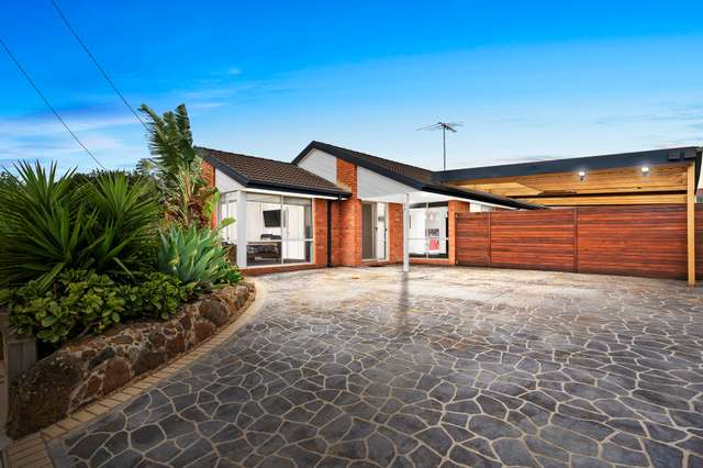 26 Golden Square Crescent, Hoppers Crossing VIC 3029