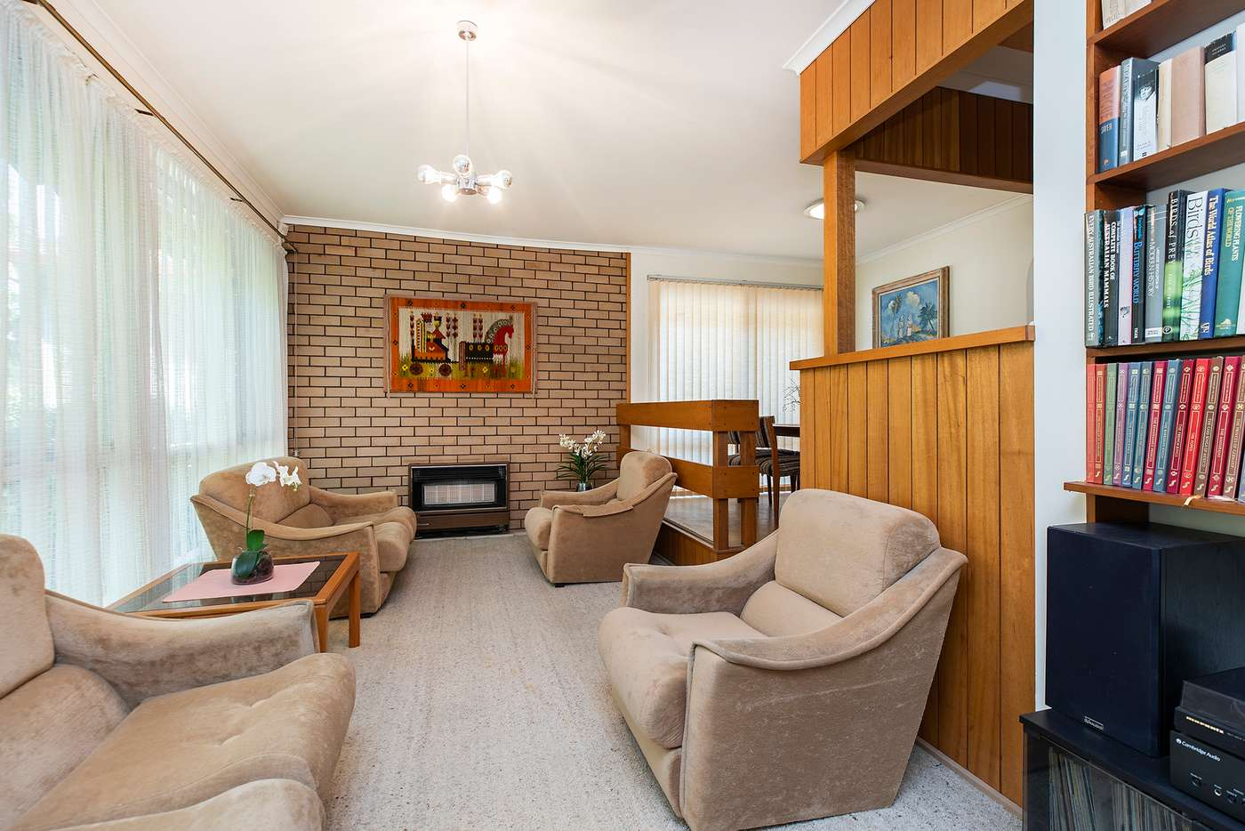 Fifth view of Homely house listing, 109 Eyre Street, Seaview Downs SA 5049