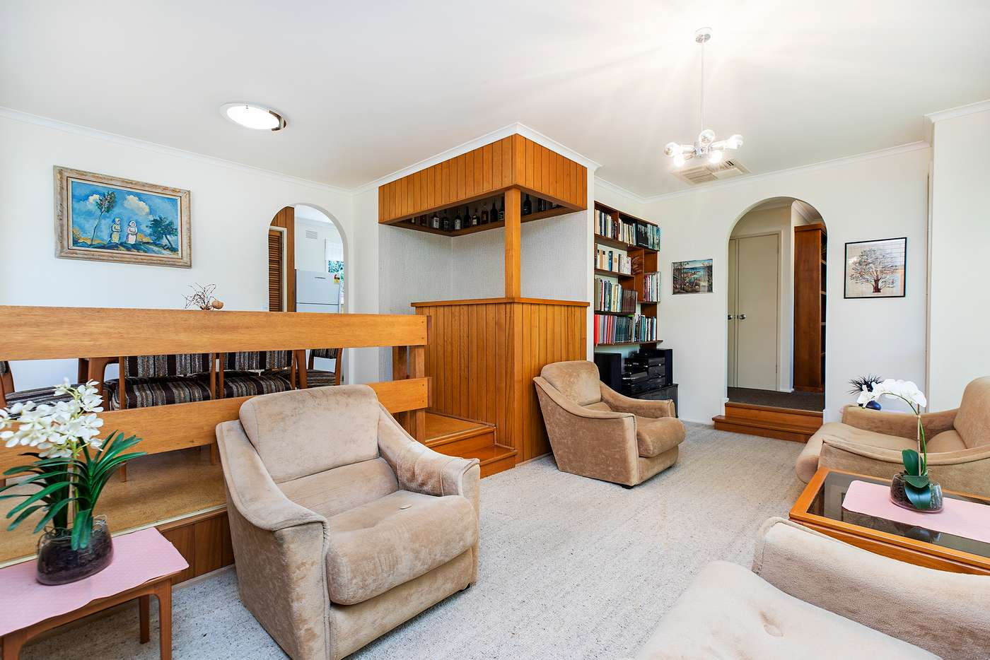 Sixth view of Homely house listing, 109 Eyre Street, Seaview Downs SA 5049