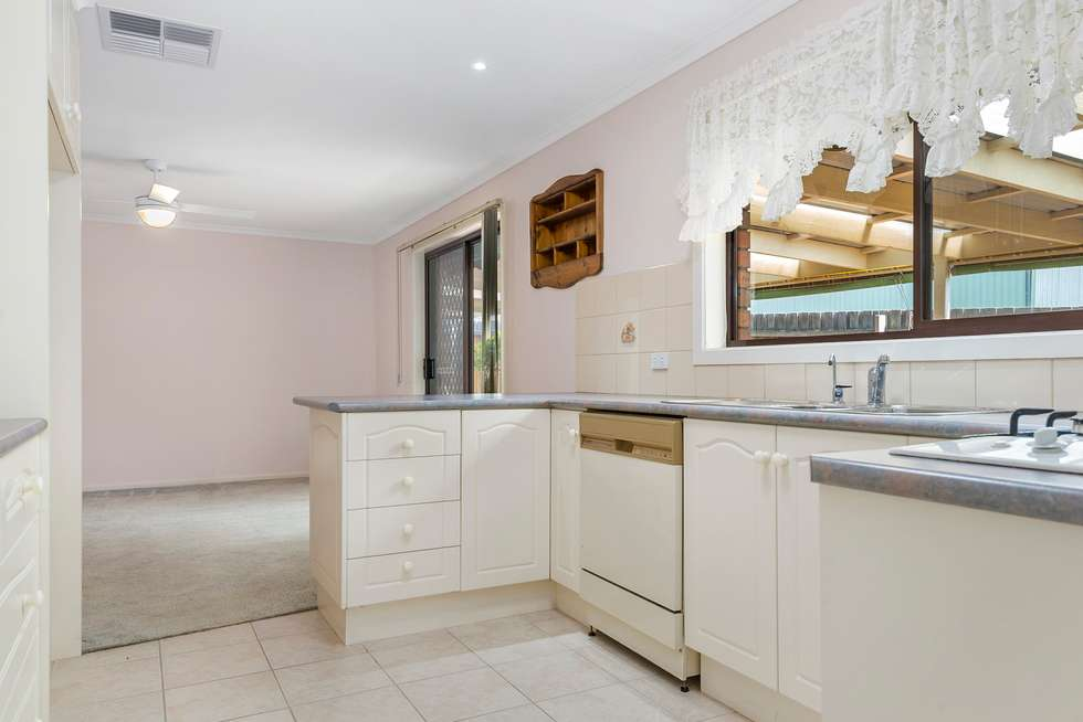 Third view of Homely house listing, 19 O'Hagan Place, Bacchus Marsh VIC 3340
