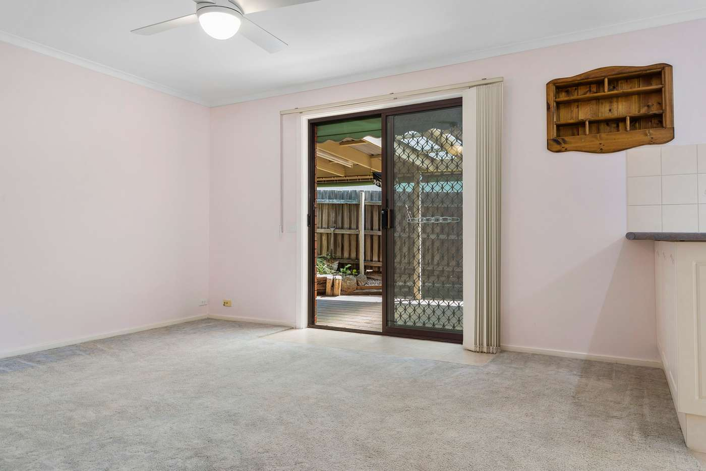 Sixth view of Homely house listing, 19 O'Hagan Place, Bacchus Marsh VIC 3340