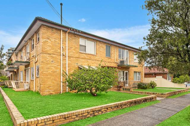 4/6 Moate Avenue, Brighton-le-sands NSW 2216